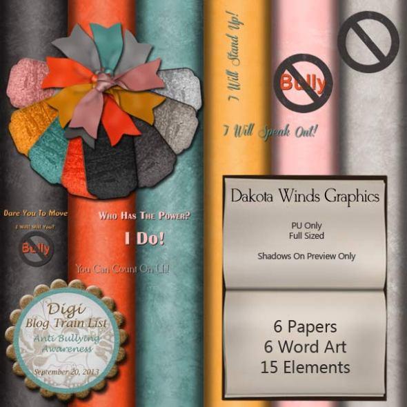 http://dwgraphics.files.wordpress.com/2013/09/dwg_preview.jpg?w=590